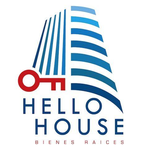Logo de  Hellohouse