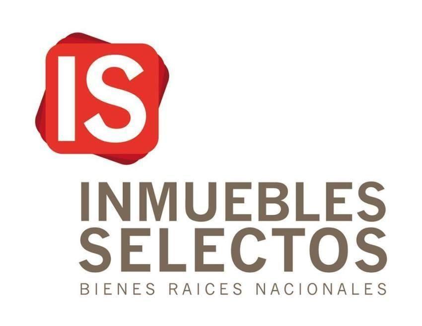 Logo de  Inmueblesselectos