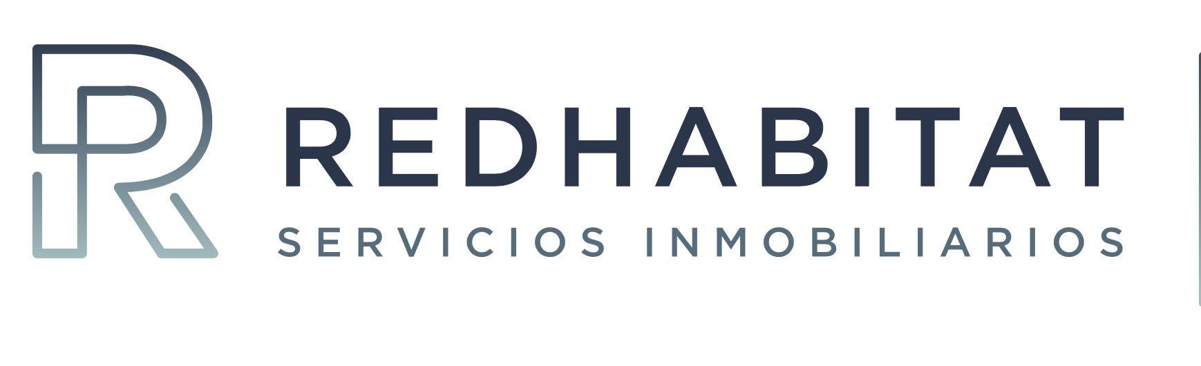 Logo de  Redhabitat Servicios Inmo Biliarios Profesionales Sa De Cv