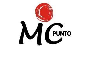 Logo de  Mc Punto
