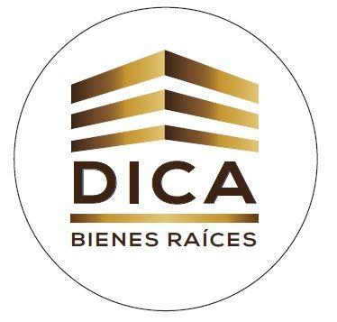 Logo de  Dica