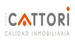Logo de  Cattori Inmobiliaria