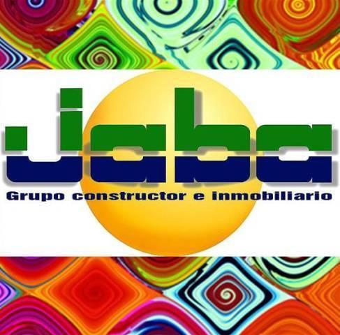 Logo de  Grupo Jaba