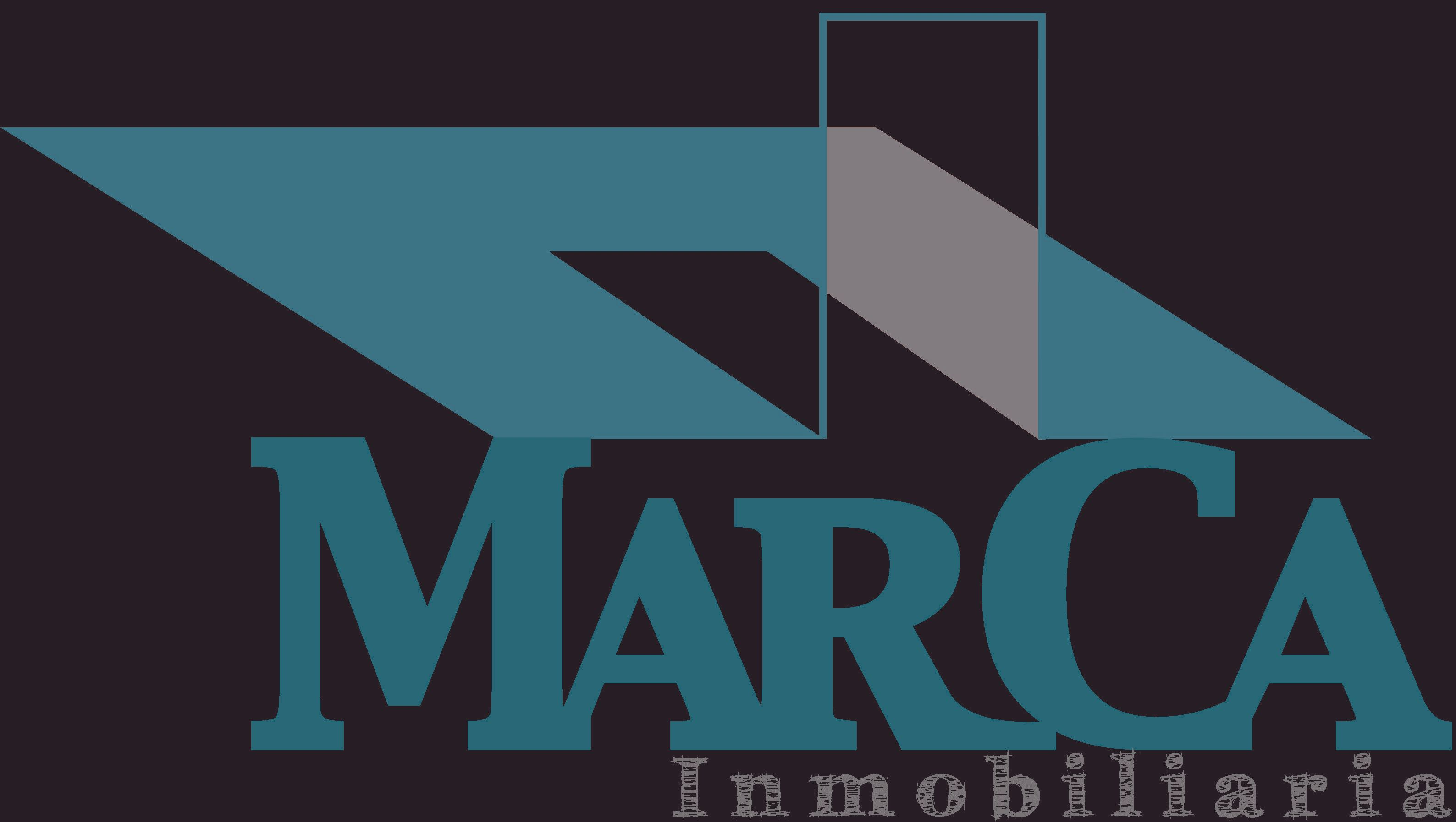 Logo de  Marca Inmobiliaria
