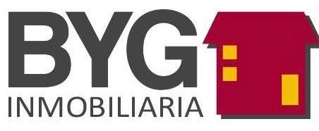Logo de  Maria Jesus Garcia Agudo Rodriguez Morcon