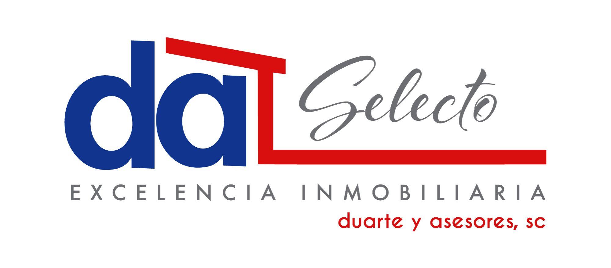 Logo de  Duarte Y Asesores S.c.