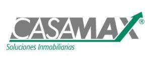 Logo de  Casamax