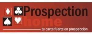 Logo de  Inmobiliaria Proshome