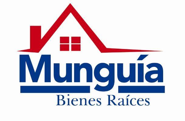 Logo de  Jackiemunguia