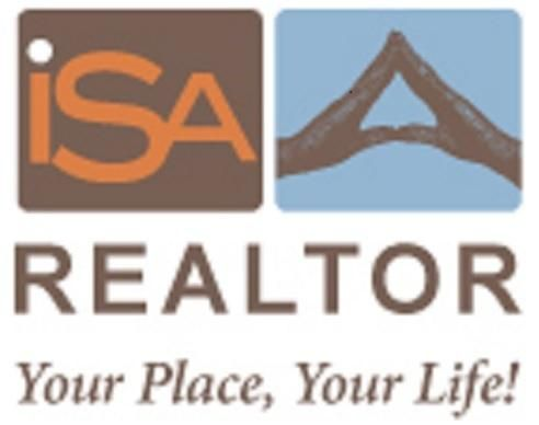 Logo de  Isarealtor