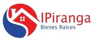 Logo de  Ipiranga Bienes Raices