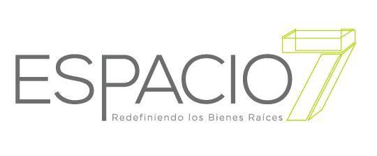 Logo de  Espacio 7