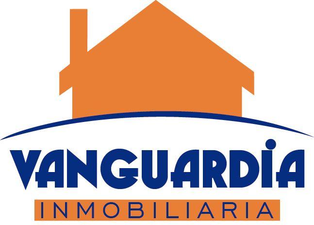 Logo de  Vanguardia Inmobiliaria