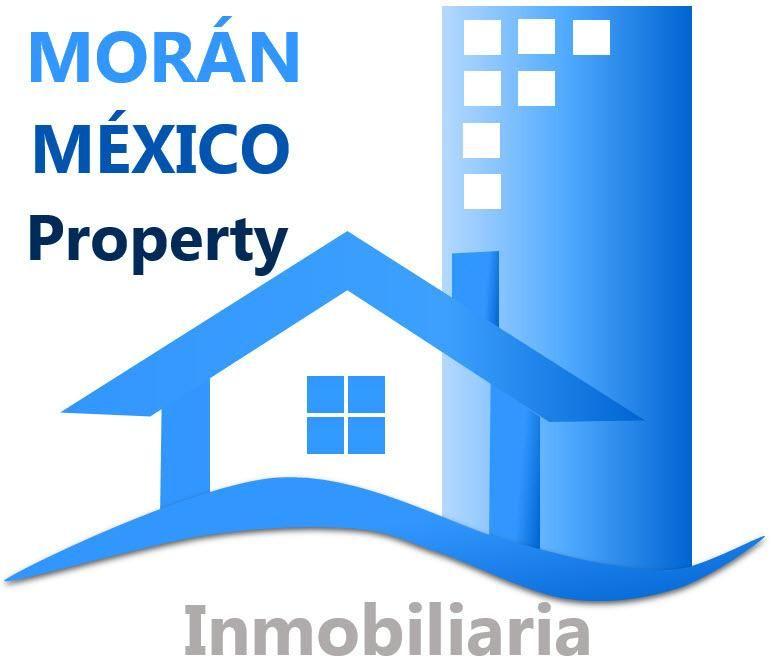 Logo de  Moran Mexico Property