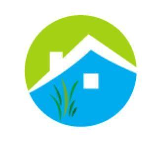 Logo de  Lydiametros