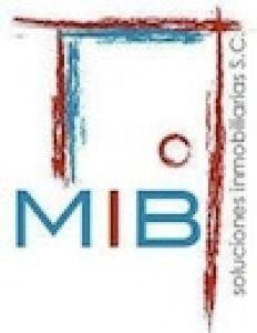 Logo de  Mib Soluciones Inmobiliarias