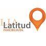 Logo de  Lia Latitud Inmobiliaria
