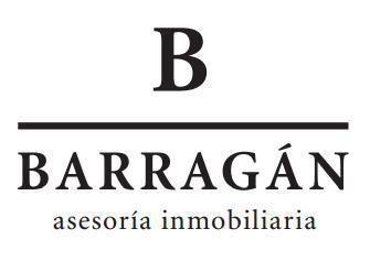Logo de  Barragan Asesoria Inmobiliaria