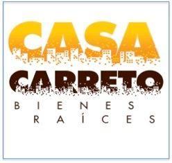 Logo de  Casacarreto
