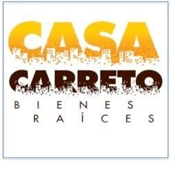 Logo de  Hector Rojas Carreto