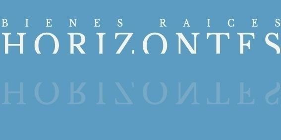 Logo de  Corporativo Horizontes, S.a. D E C.v.