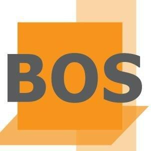 Logo de  Bos Estrategia Inmobiliaria