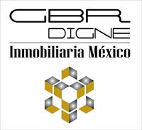 Logo de  Gbr Digne Sa De Cv