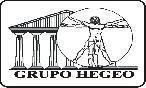 Logo de  Geopasacons