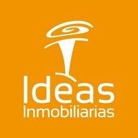 Logo de  Inmoideas Sa De Cv