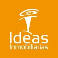 Logo de  Ideas Inmobiliarias