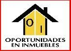 Logo de  Oportunidades En Inmuebles