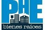 Logo de  Phe Bienes Raíces