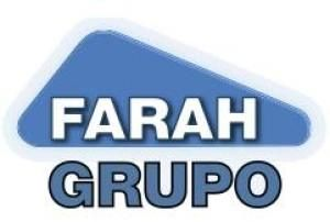 Logo de  Proyecsa Inmobiliariasc