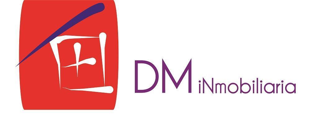 Logo de  Dm Inmobiliaria