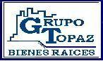 Logo de  Ma De La Paz Torres Ponce