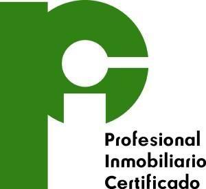 Logo de  Confiabienesraices