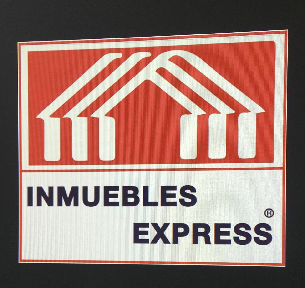 Logo de  Eduardoleopoldojarquealonso