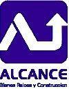 Logo de  Gpoalcance