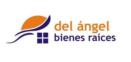 Logo de  Lic Graciela Acosta
