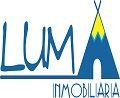 Logo de  Luzmariavieyraanayaluzmari