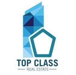 Logo de  Top Class Real Estate