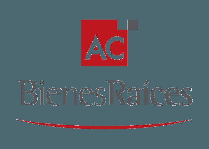 Logo de  Ac Bienes Raíces Sa De Cv