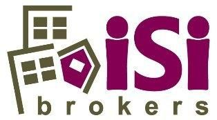 Logo de  Isi Brokers