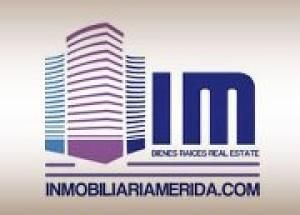 Logo de  Inmobiliaria Merida