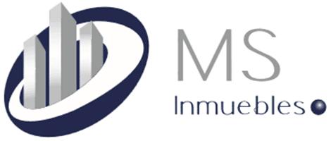 Logo de  Inmuebles Ms