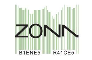 Logo de  Zona Bienes Raices