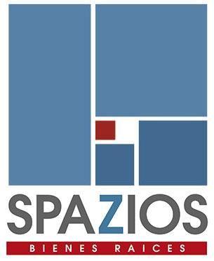 Logo de  Spazios Bienes Raices