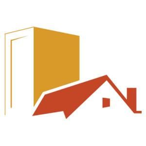 Logo de  Bauhouse Inmobiliaria