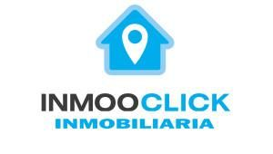 Logo de  Inmooclick
