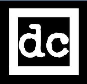 Logo de  Dc Bienes Raices